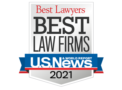 us news top rated attorney tucson